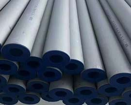 ASTM A312 TP 316L Seamless Pipe