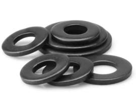 4.6 High Tensile Flat Washer