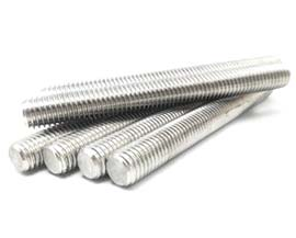 ASTM A193 gr b6 Fully Threaded Studs