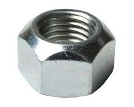 A193 B6 Stainless Steel Self Locking Nuts