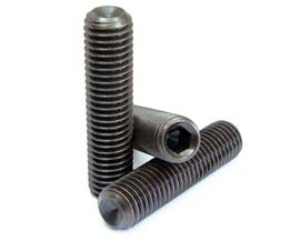 SA 193 Gr B16 Socket Set Screw