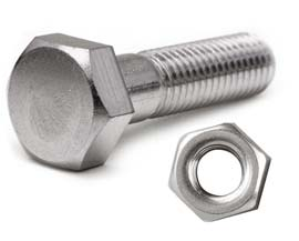 5.57 Height 2688 lb AISI 304 Base and Nut Max Static Load 1.57 Diameter 5.57 Height AISI 303 Threaded Stem Elesa 403516 Stainless Steel Leveling Element M16 Thread Size 1.57 Diameter