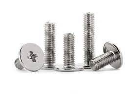 M6 Machine Head Screw