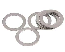 ASTM A193 B6 Shim Washer